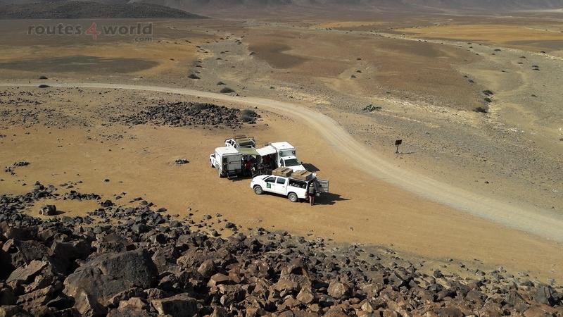 Viaje Namibia 16 075