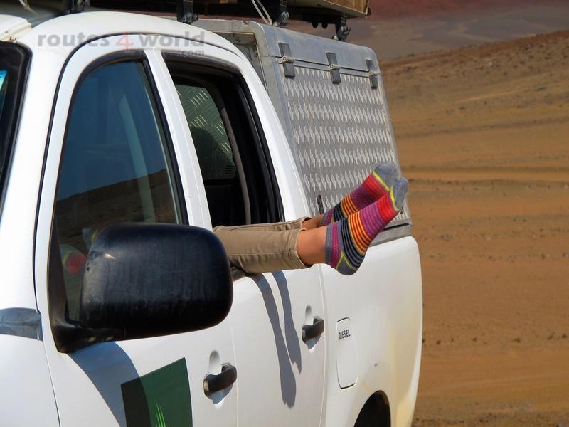 Viaje Namibia 16 077