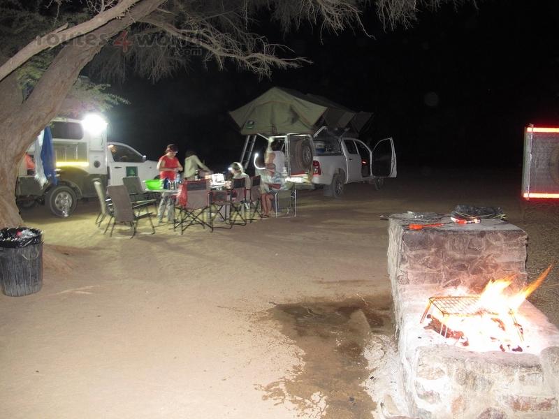 Viaje Namibia 16 093