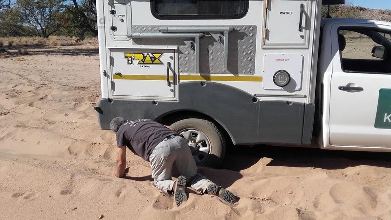 Viaje Namibia 16 105