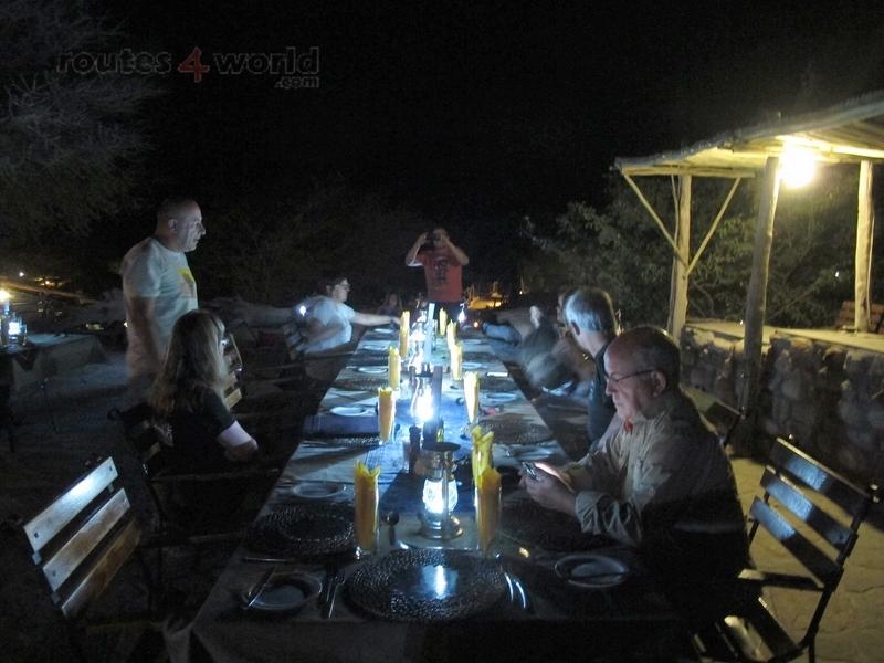 Viaje Namibia 16 113