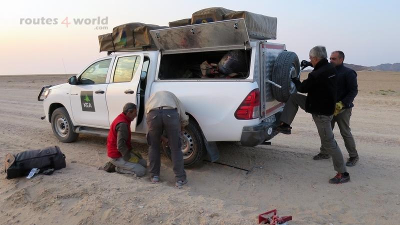 Viaje Namibia 16 119