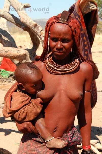 Viaje Namibia 16 137