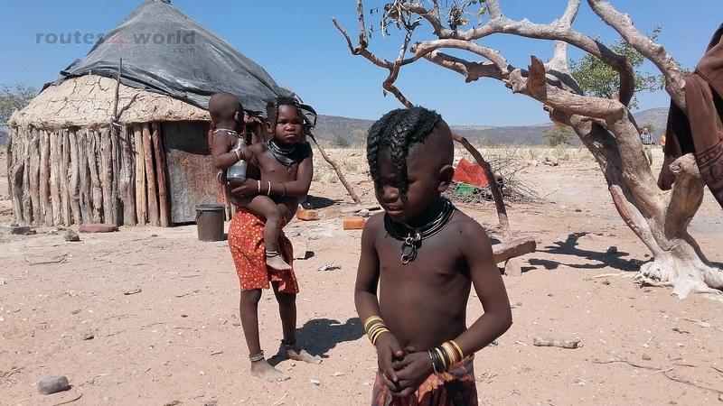 Viaje Namibia 16 141