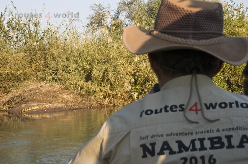 Viaje Namibia 16 164