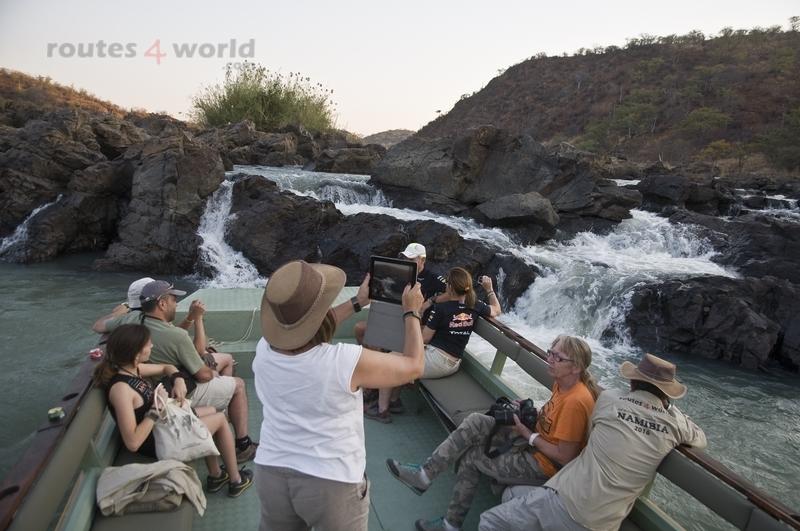 Viaje Namibia 16 165