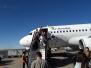 Viaje Namibia 2016