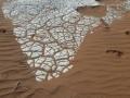 Viaje Namibia 16 010