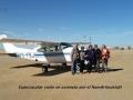 Viaje Namibia 16 033