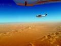 Viaje Namibia 16 036