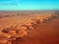 Viaje Namibia 16 039