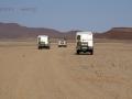 Viaje Namibia 16 078