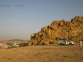 Viaje Namibia 16 083
