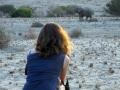 Viaje Namibia 16 088