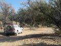 Viaje Namibia 16 096