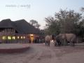 Viaje Namibia 16 106