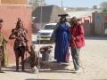 Viaje Namibia 16 118