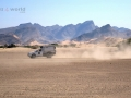 Viaje Namibia 16 123