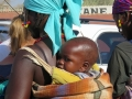Viaje Namibia 16 127