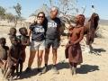 Viaje Namibia 16 131