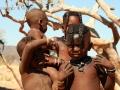 Viaje Namibia 16 139