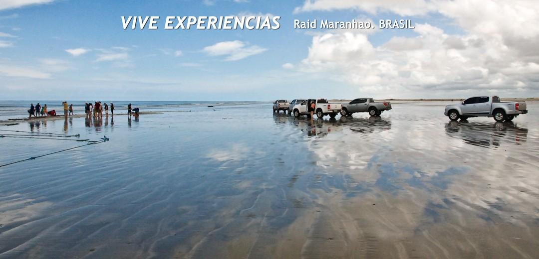 Viajes por el mundo, vive experiencias