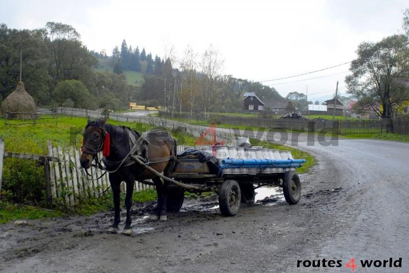 Viaje Rumania-R4W (16)