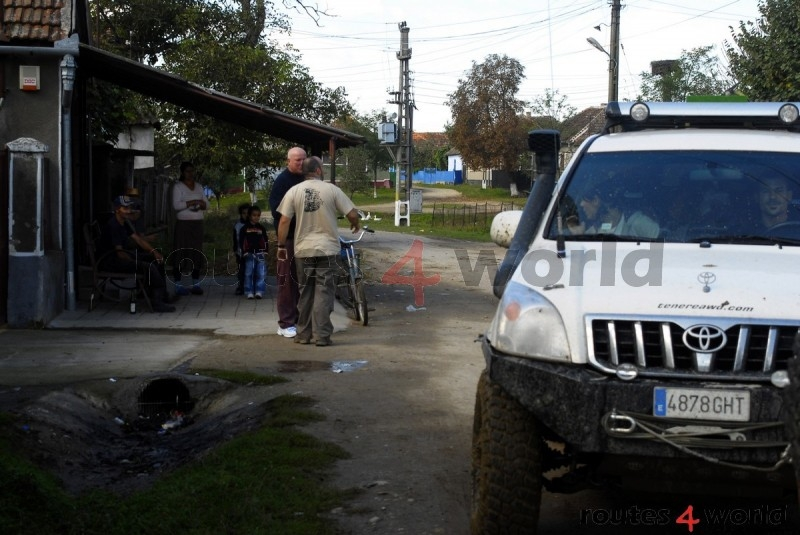 Viaje Rumania-R4W (2)