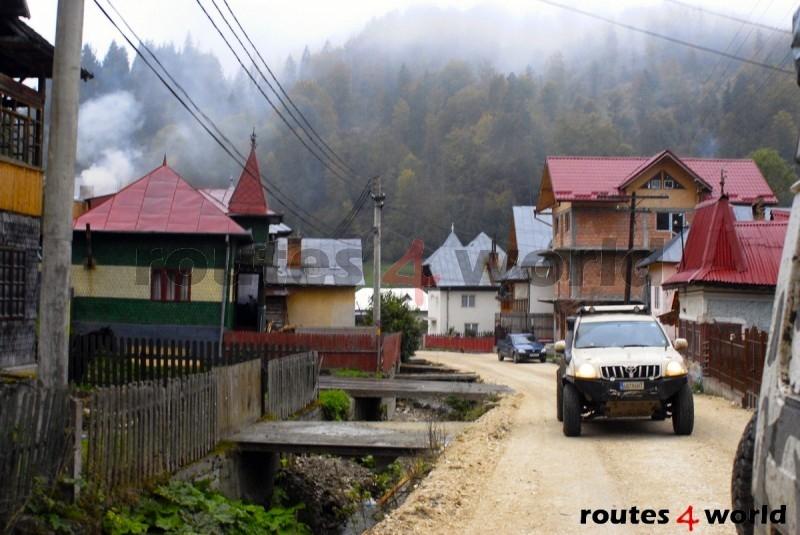 Viaje Rumania-R4W (24)