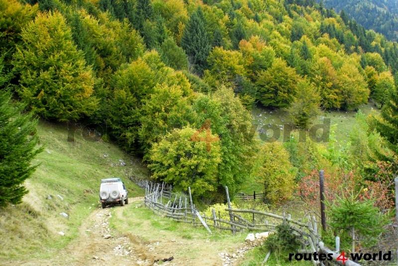 Viaje Rumania-R4W (25)
