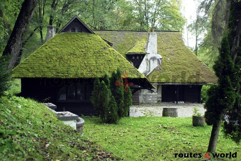 Viaje Rumania-R4W (26)