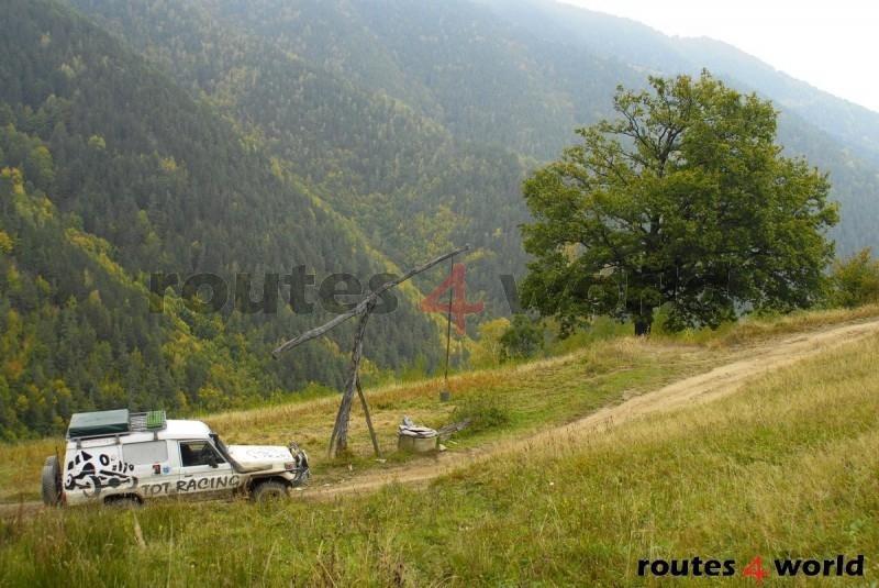 Viaje Rumania-R4W (28)