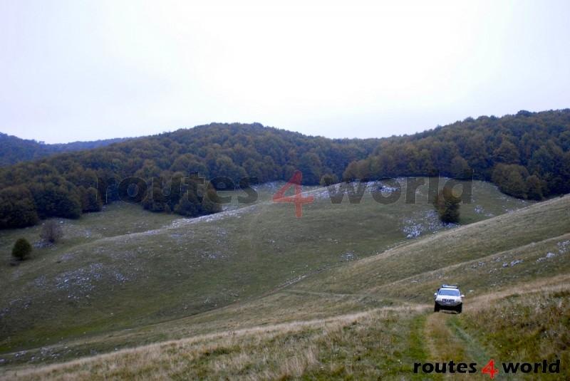 Viaje Rumania-R4W (29)