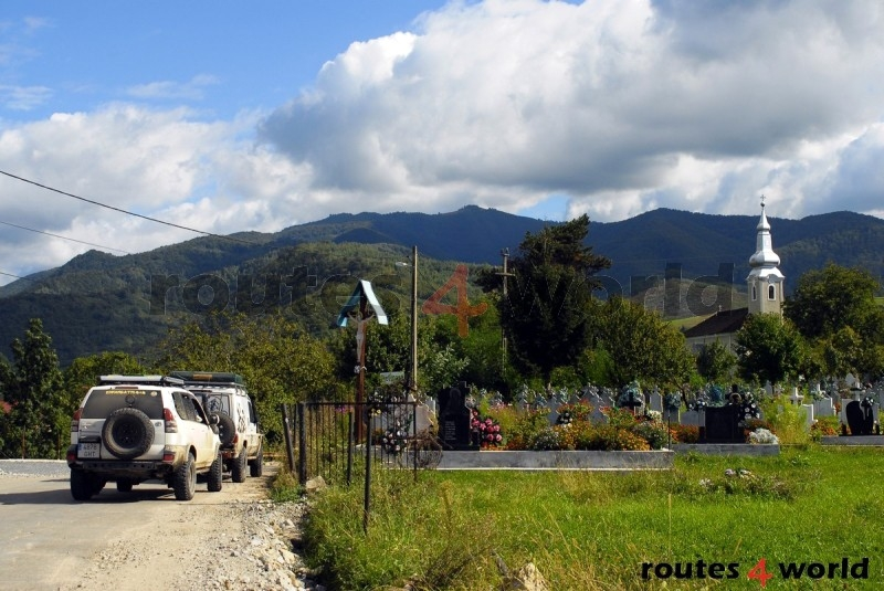 Viaje Rumania-R4W (3)