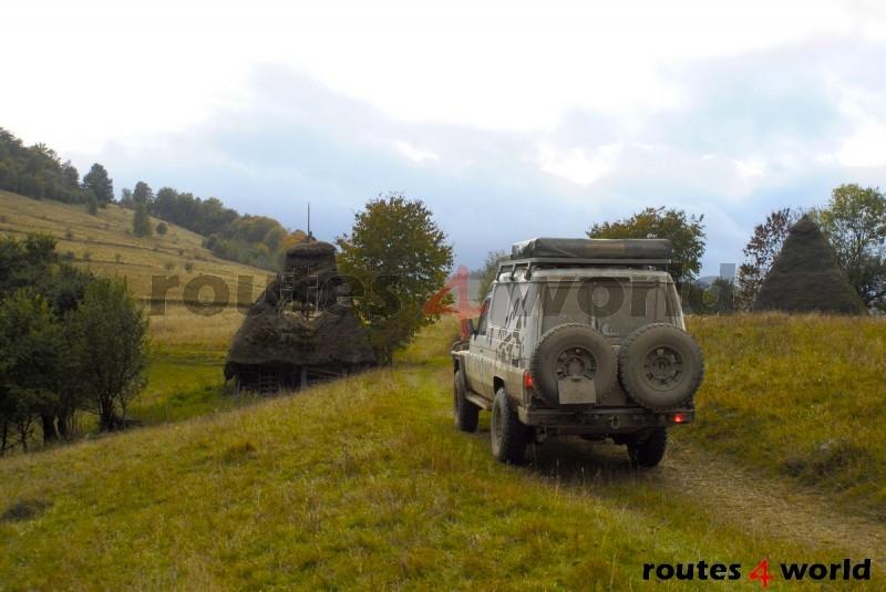Viaje Rumania-R4W (31)
