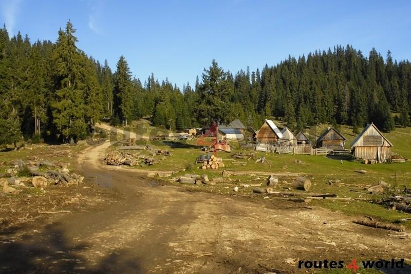 Viaje Rumania-R4W (32)