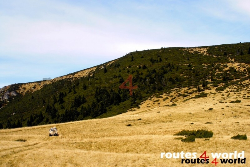 Viaje Rumania-R4W (34)