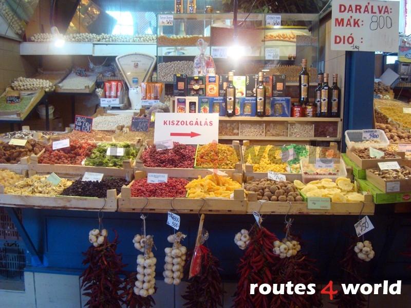 Viaje Rumania-R4W (36)