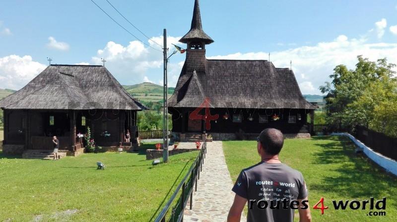 Viaje Rumania-R4W (37)