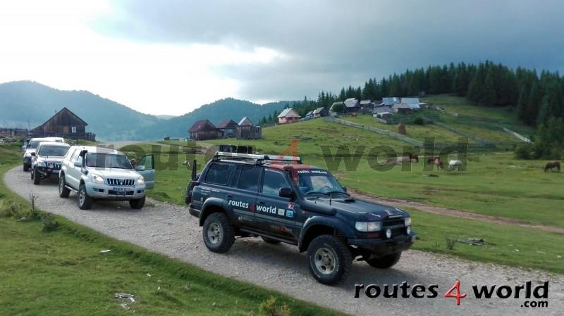 Viaje Rumania-R4W (39)