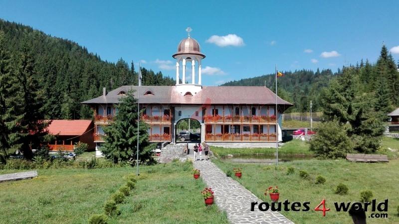 Viaje Rumania-R4W (41)