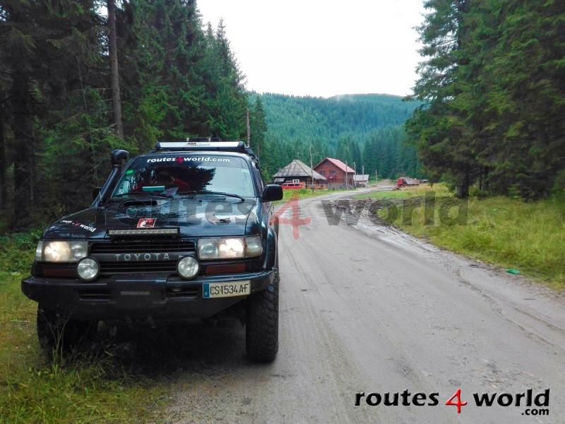 Viaje Rumania-R4W (49)