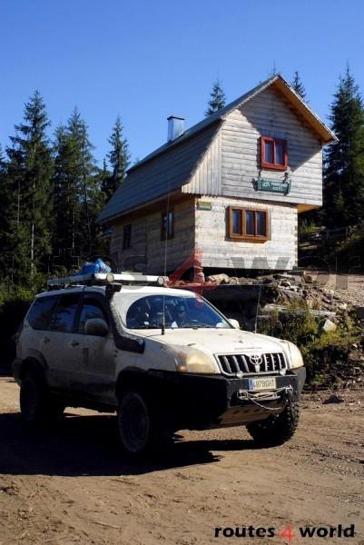 Viaje Rumania-R4W (5)