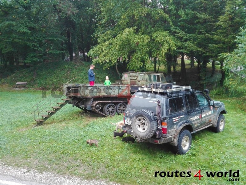Viaje Rumania-R4W (50)