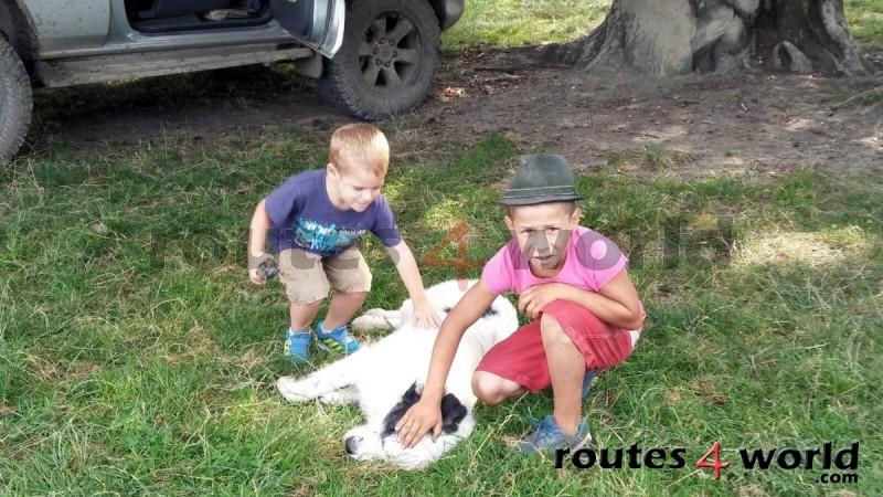 Viaje Rumania-R4W (55)