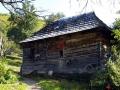 Viaje Rumania-R4W (12)