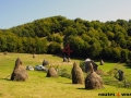 Viaje Rumania-R4W (13)