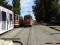 Viaje Rumania-R4W (20)