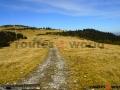 Viaje Rumania-R4W (35)