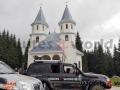 Viaje Rumania-R4W (38)